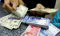BUSINESS LOAN TO SOLVE YOUR PROBLEM CONTACT US NOW