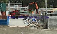 Residential Civil Contractors in Auckland Wide