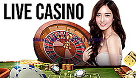 Sports betting services in singapore