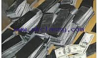 POWERFUL SSD FOR CLEANING BLACK MONEY NOTES EVERY WHERE IN WORLD +27605775963}}}