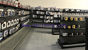 Marine speakers wholesale