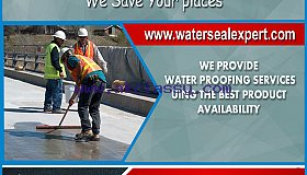 Waterproofing_Services_in_Karachi_Pakistan_grid.jpg