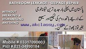 Bathroom_Leakage_Treatment_in_Karachi_Pakistan_grid.jpg