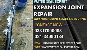 Expansion_Joint_Repair_Karachi_Pakistan_grid.jpg