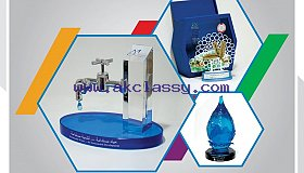 Personalized Business Gifts in Dubai