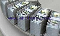 Trusted financial company at your door step apply Dubai