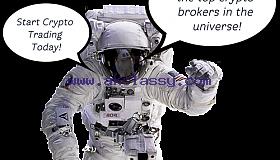 Top Bitcoin Trading Platform