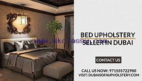 Bed-upholstery_grid.jpg