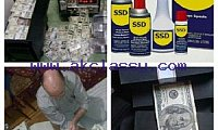 SSD MONEY  CLEANING CHEMICAL +27655765355 BLACK MONEY Ireland