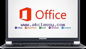 windows-laptop_grid.png