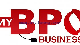 Center Call BPO Business