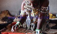 Traditional healer / Lost love spell caster +27655765355 Liechtenstein
