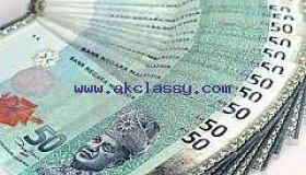 BUSINESS LOAN FROM SGD50,000,00 TO SGD500,000,00 KINDLY APPLY NOW