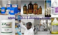 Best Ssd Chemical Solutions On Market In Botswana,Zambia