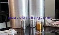Advanced Ssd Chemical Solutions For Sale In Zimbabwe