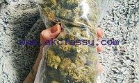 Cannabis Bud, Flower, Carts and Distillate Regular text (317)883-7487