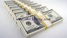 DO YOU NEED A URGENT LOAN BUSINESS LOAN