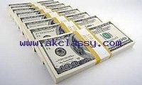 DO YOU NEED A URGENT LOAN BUSINESS LOAN