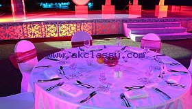 Event_Highlight_Video_Production_Company_Dubai_UAE_grid.jpg