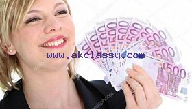 LOANS FOR 2% PERSONAL LOAN & BUSINESS LOAN OFFER APPLY NOW