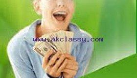 1000_Dollar_Fast_Approval_High_Risk_Loan_grid.jpg