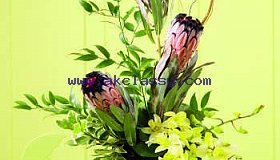 Online florist Los Angeles