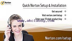 nortan_setup_grid.jpg