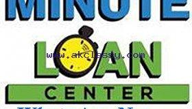 BUSINESS LOAN, PROJECT LOAN... CONTACT LOAN FINANCING