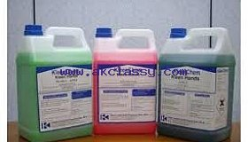 SSD CHEMICALS  FOR BLACK MONEY +2760692245