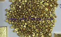 ''+27715451704  (97%) We sell pure Gold nuggets and Gold Bars  for sale at great price '' in Sweden, Swaziland, Canada