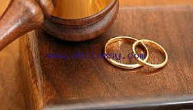 Marriage spells contact +27 67 116 3058
