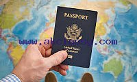 Buy real USA, UK, EU passports, driver's license https://legalpassportservices.com buy original passports, driver's license (whatsapp: +14086864759)Buy USA Green card, Buy Genuine Passport, buy residence permit, id card, visa, IELTS, NEBOSH, GMAT, GRE, ci
