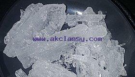 Buy Crystal Meth Online - www.hilltopchemicals.com