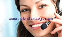 Earn Money From Home - Ad Posting, Data Entry, Form Filling.