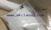 Buy Methylone (Bk-Mdma), Ethylone Crystal, Mephedrone, Mdma,Ketamine & 4mec