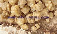 Buy 4fphp,4f-php,mdphp,Butylone,Ethylone,4f-pv9,5APB,6APB,ephedrine, ab-chminaca