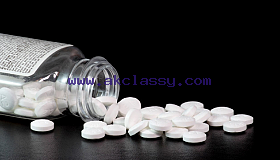 buy Percocet  online overnight delivery