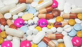 best online pharmacy for Percocet