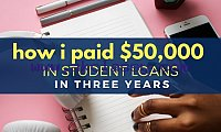 Debt Consolidation Loans Expert Online Assistance? Apply Now