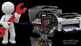 Printer-Repair-Service-Center_grid.png