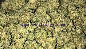 Excellent Grade Marijuana / Vapes