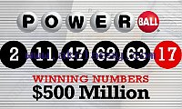 +27784083428 Lottery spells with guaranteed results in Australia UK Germany Italy Trinidad Sweden France South Africa Jamaica world wide...
