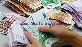 BUY COUNTERFEIT MONEY ONLINE FROM GERMANY | ENGLAND | UK | AMERICA | UAE | CHINA | CANADA