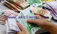 BUY COUNTERFEIT MONEY ONLINE FROM GERMANY | ENGLAND | UK | AMERICA | UAE | CHINA | CANADA