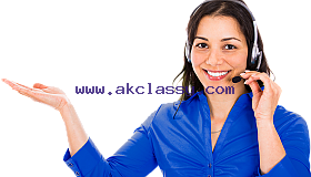 91-913368_centre-images-transparent-free-girl-support-png_grid.png