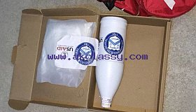 call us for inquire for your product, shippment is fast and within no problem