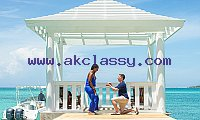 Weddings and Proposals Saint Lucia