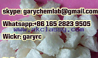 4-(N-phenylamino)piperidine dihydrochloride  cas 99918-43-1  yellow powder    4-(N-苯基氨基)哌啶二盐酸盐 garychemlab@gmail.com