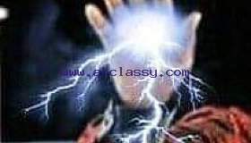 powerful spiritual healer +27717707064