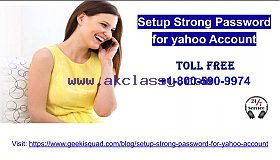How to Reach directly Yahoo live Person | Yahoo Helpline